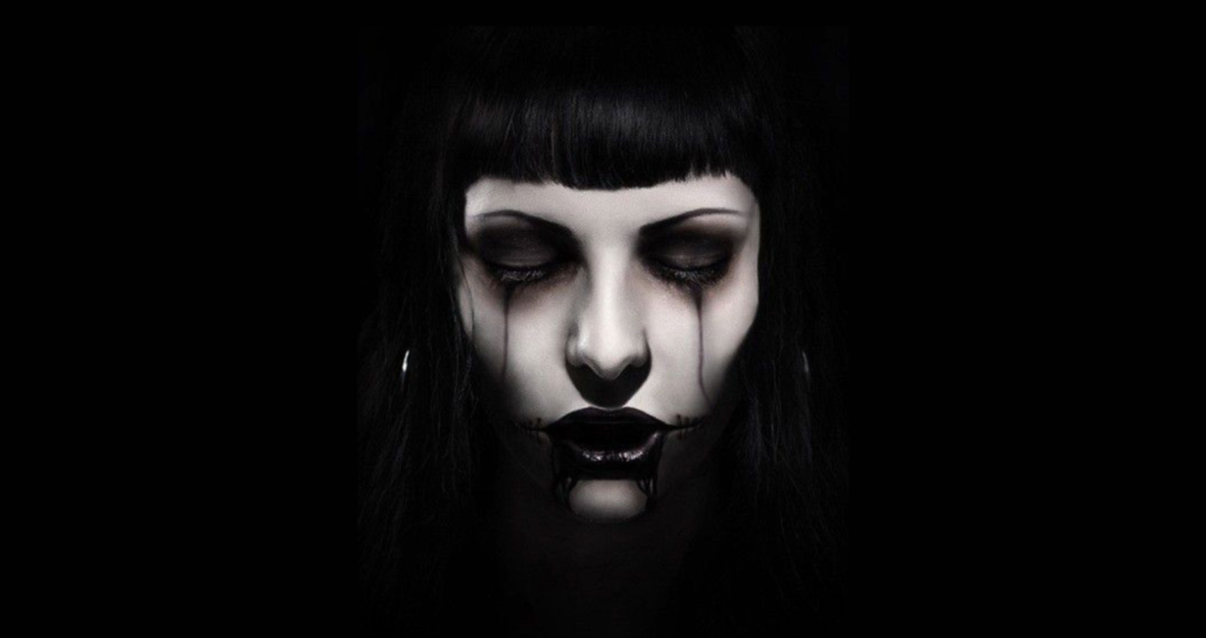 Black Tears written by Fallen Engel at Spillwords.com