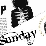 Cristina's Sunday Tune & Tale – 'Lost on You' by LP
