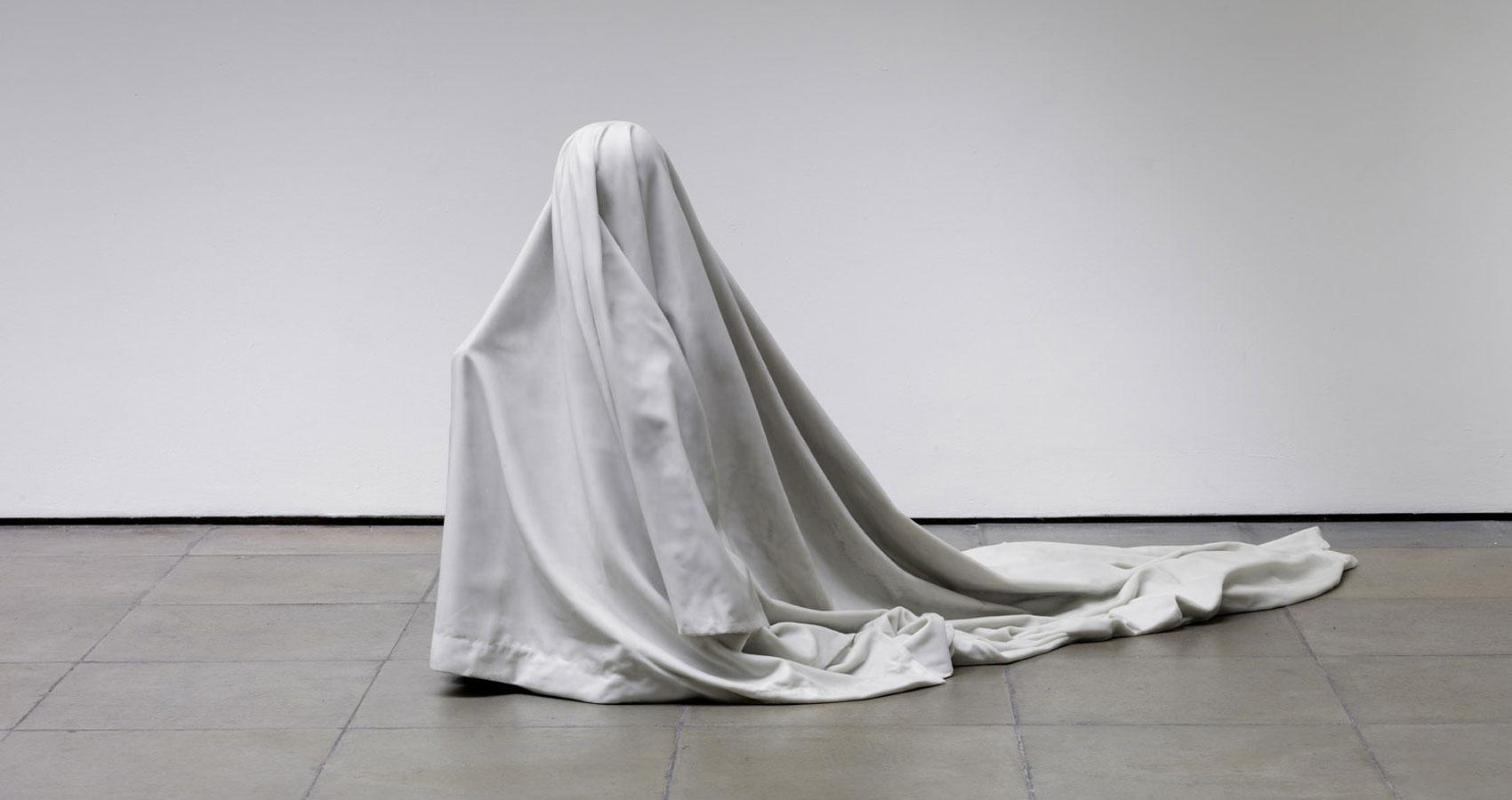 (Ghosts) written by ilex fenusova at Spillwords.com