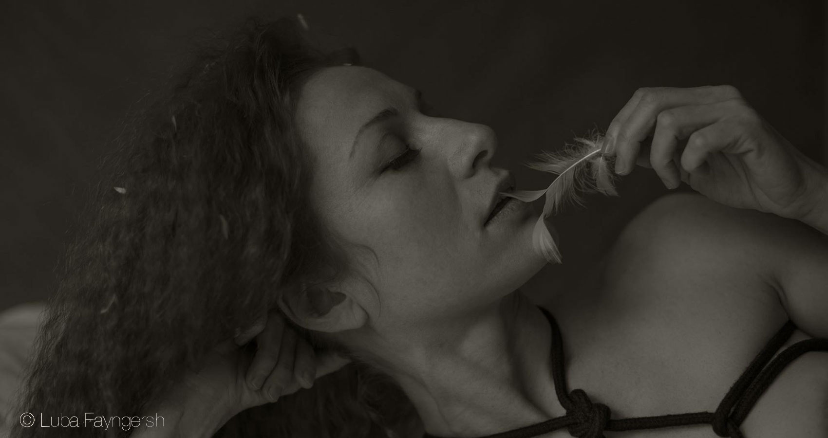 Tatyana Kot Nude Photos 8