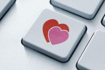 Lonely Love Online written by Jecht Fair at Spillwords.com