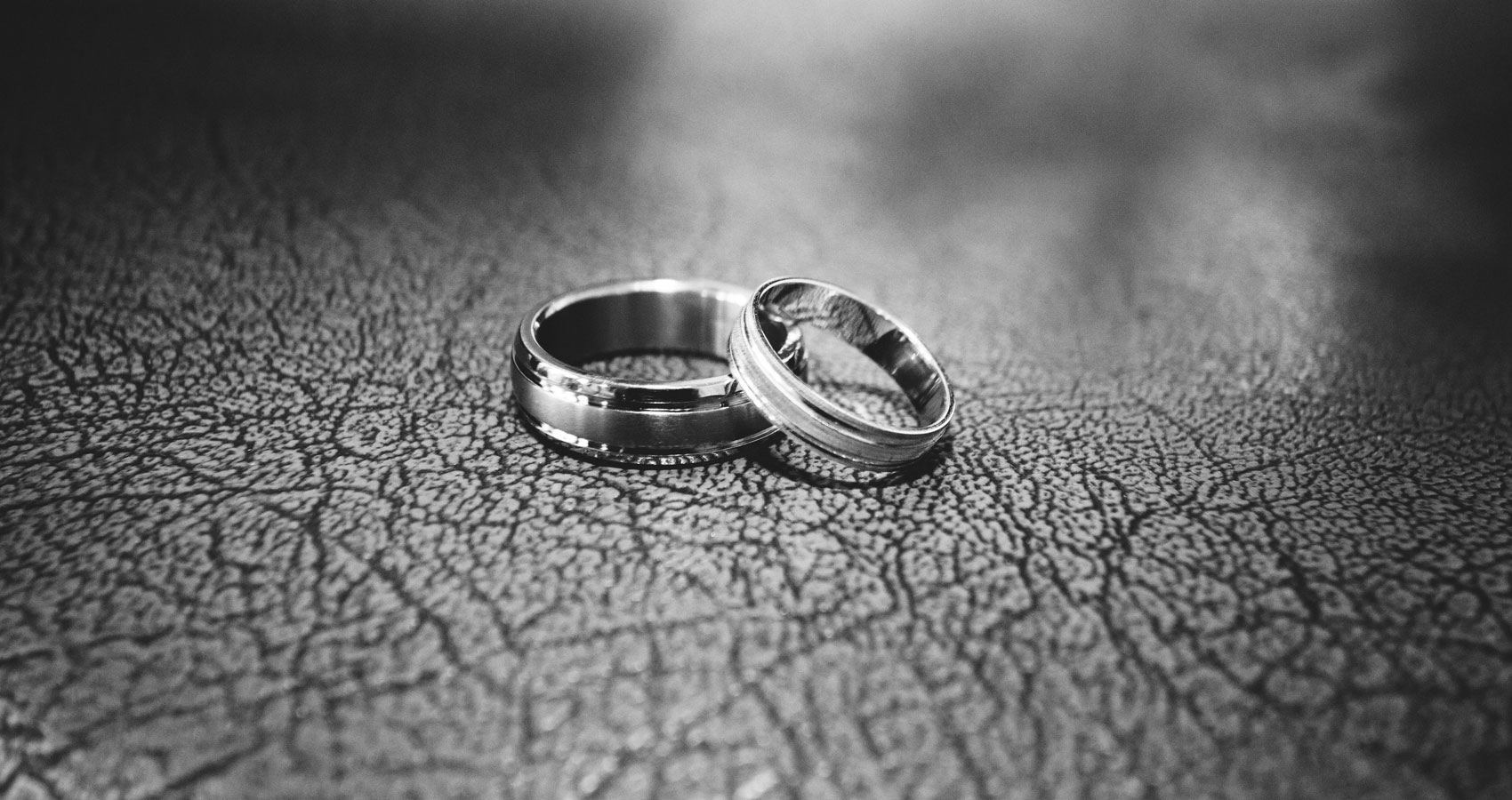 Marriage written by Anne G at Spillwords.com