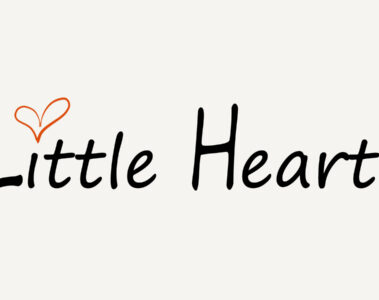 My little heart beats by Charlie Bottle at Spillwords.com
