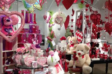 My Valentine by Aparna Reddy at Spillwords.com