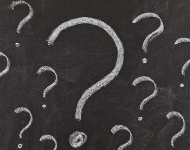 Questions? written by huntersjames at Spillwords.com