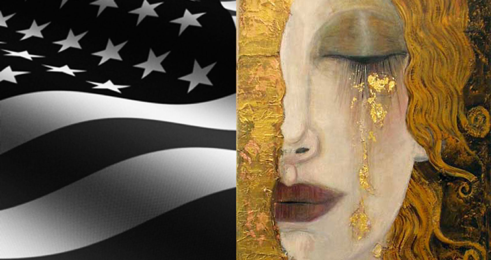 Restless Mourn by Alison Vail Fuller at Spillwords.com