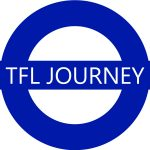 TFL Journey