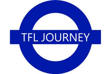 TFL Journey by Naima Mohamud Elmi at Spillwords.com