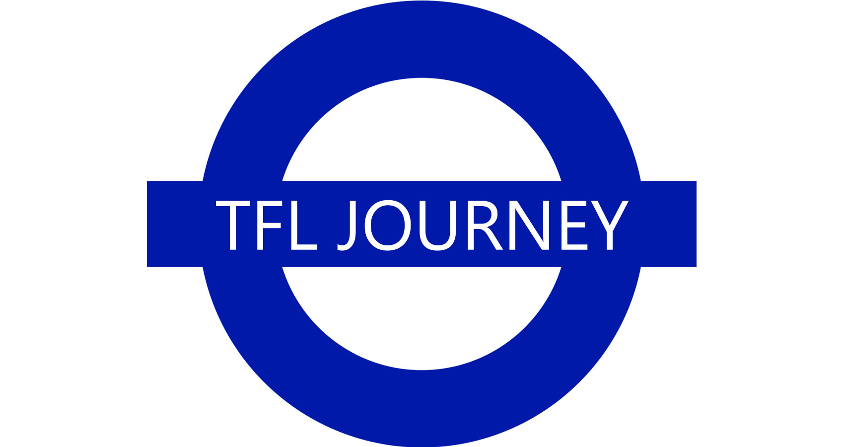 TFL Journey by Naima Mohamud Elmi at Spillwords.com