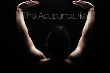 The Acupuncturist by Ryan Quinn Flanagan at Spillwords.com