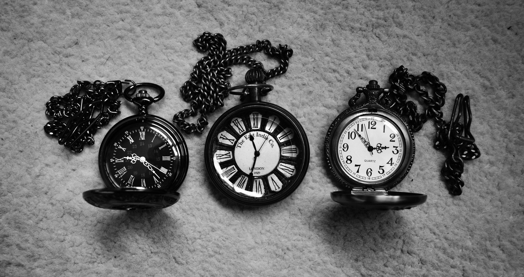 Time written by Cornelia Paun Heinzel at Spillwords.com