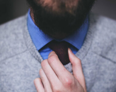 All Men Are Bastards! by J.Ahlberg at Spillwords.com