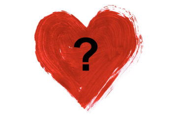 Question of This Day written by Anthony Henderson at Spillwords.com