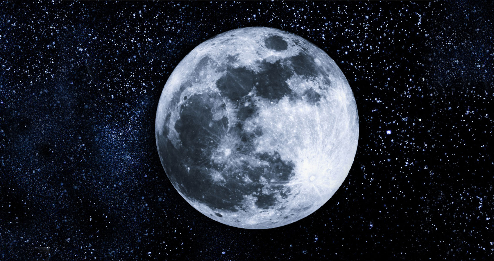 The moon knows written by Ipsita Banerjee at Spillwords.com
