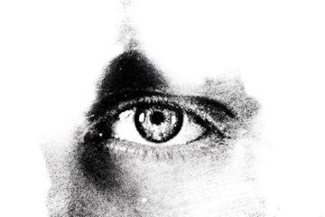 Through Children's Eyes by Prospermind at Spillwords.com