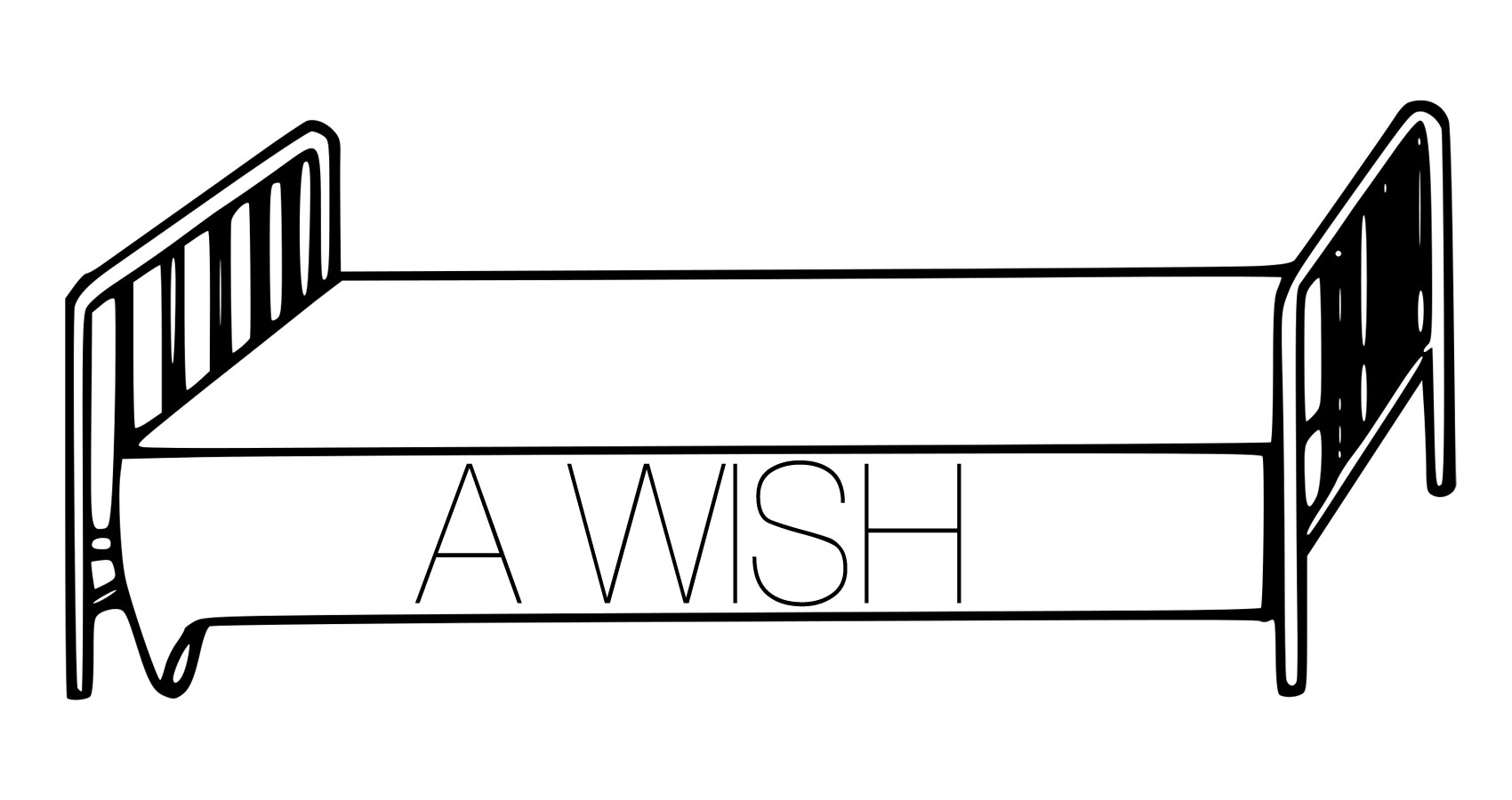 A Wish by Matthew Arnold at Spillwords.com