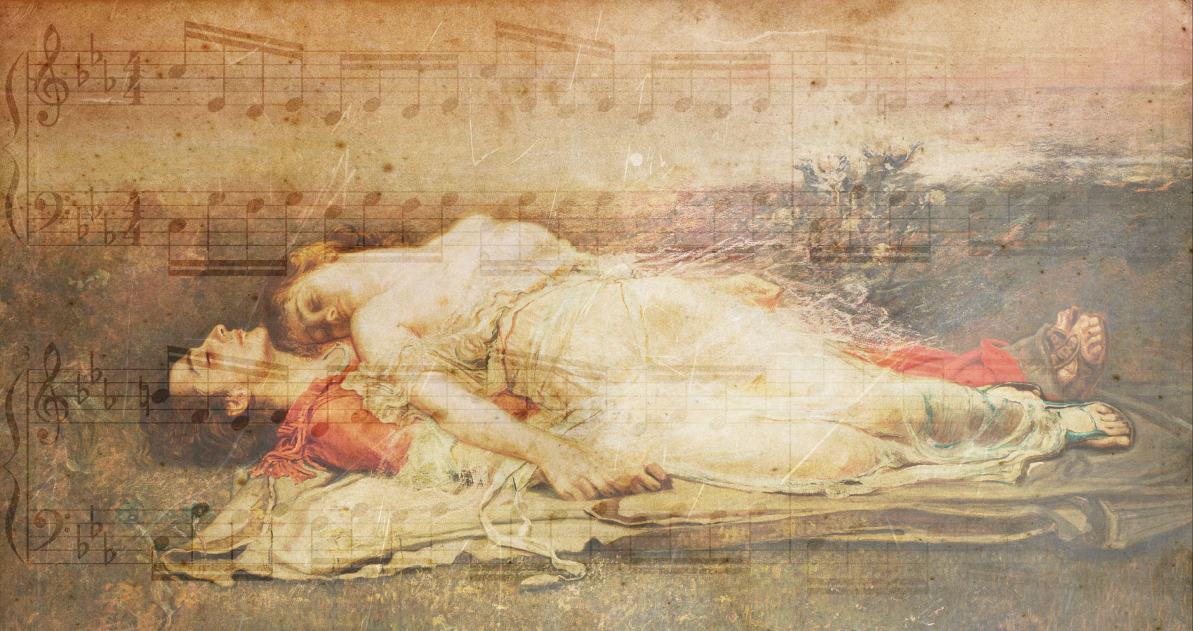 Melancholia In C Minor by L.M. Giannone at Spillwords.com