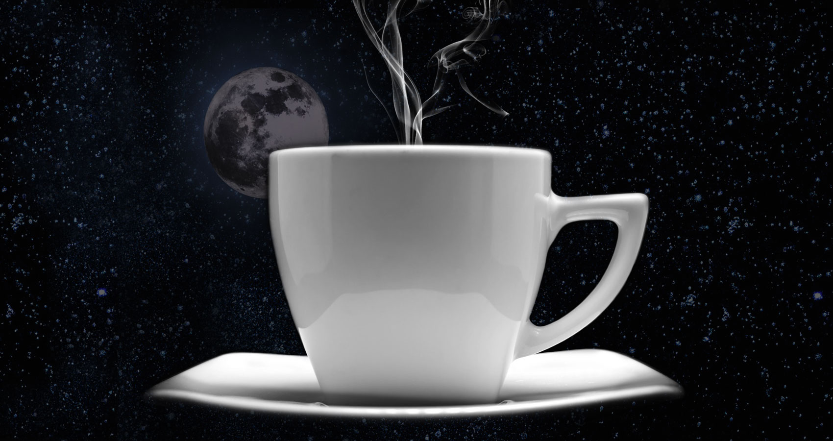 FRENCH ROAST by Phyllis P. Colucci at Spillwords.com