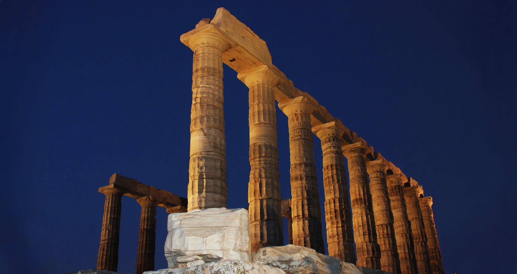 MYTH OF ANCIENT GREECE written by Stanley Wilkin at Spillwords.com