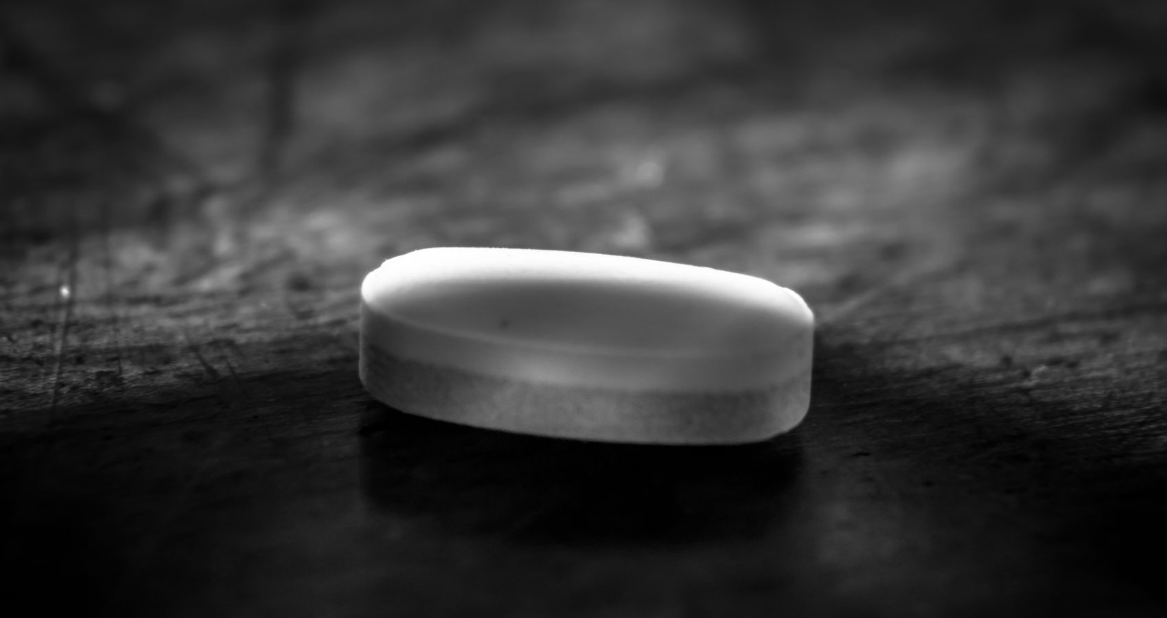 Pill written by Polly Oliver at Spillwords.com