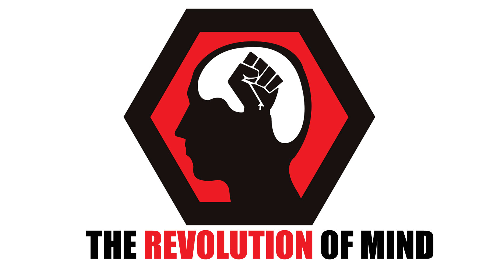 The Revolution of Mind by Dirk Sandarupa at Spillwords.com