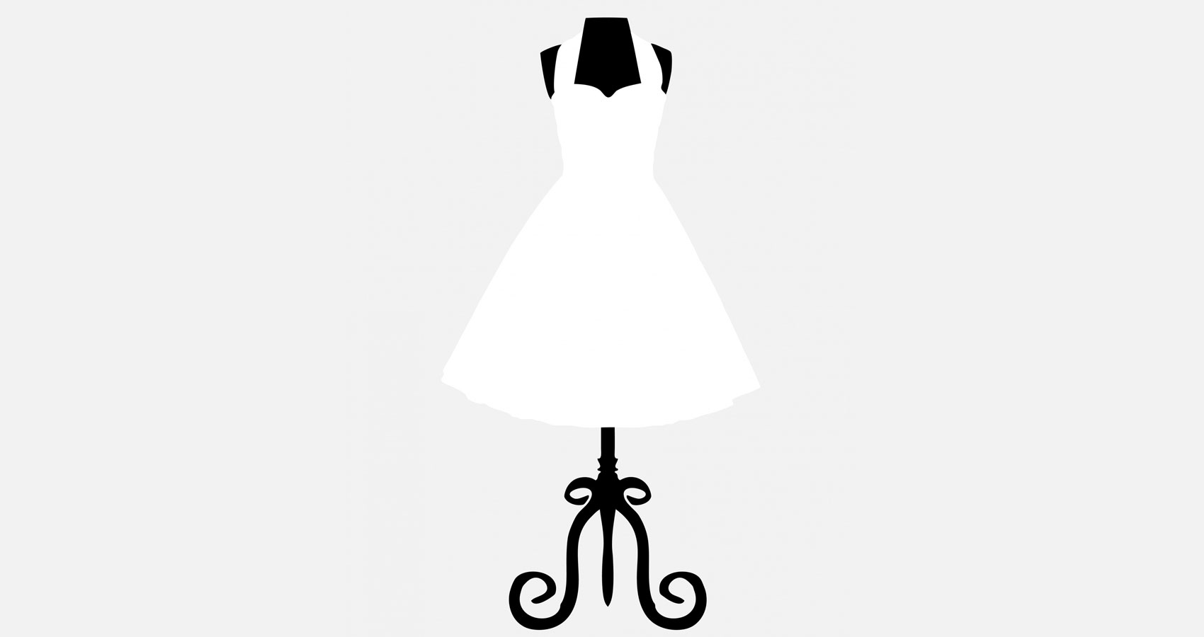 White Dresses written by Seorin Kae at Spillwords.com
