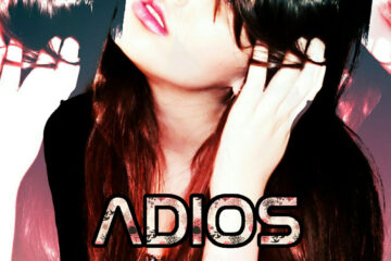 Adios written by PYG's Whisper at Spillwords.com