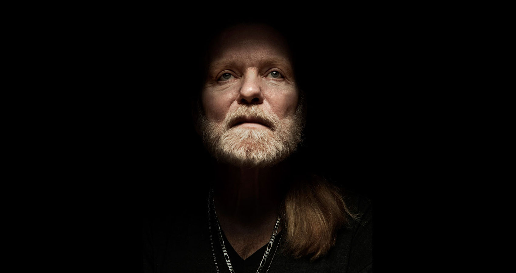 BLUE WIND / TRIBUTE TO GREGG ALLMAN written by TM DiSarro at Spillwords.com