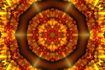 Burning written by Jamie Graham at Spillwords.com