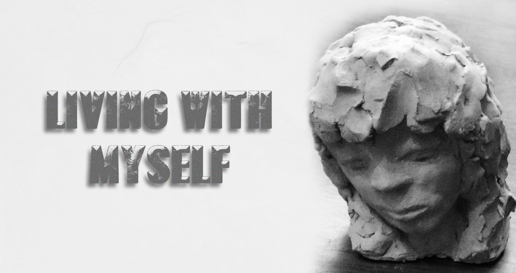 Living With Myself by Allison Grayhurst at Spillwords.com