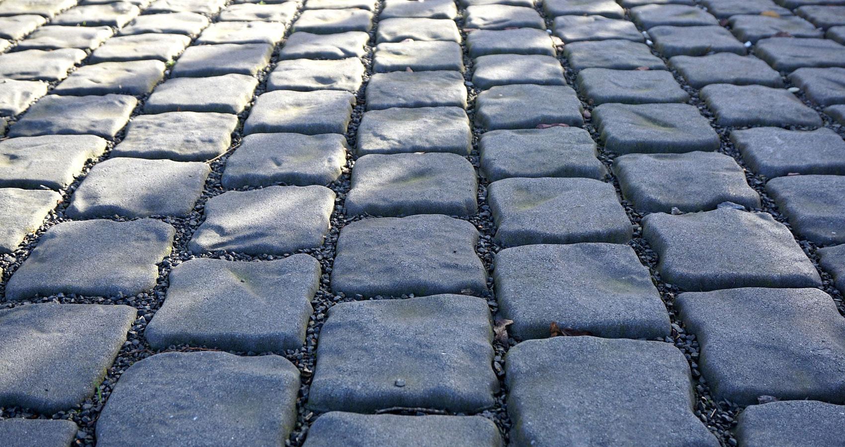 atch Of Stones by Peter McCann Ashtonat Spillwords.com