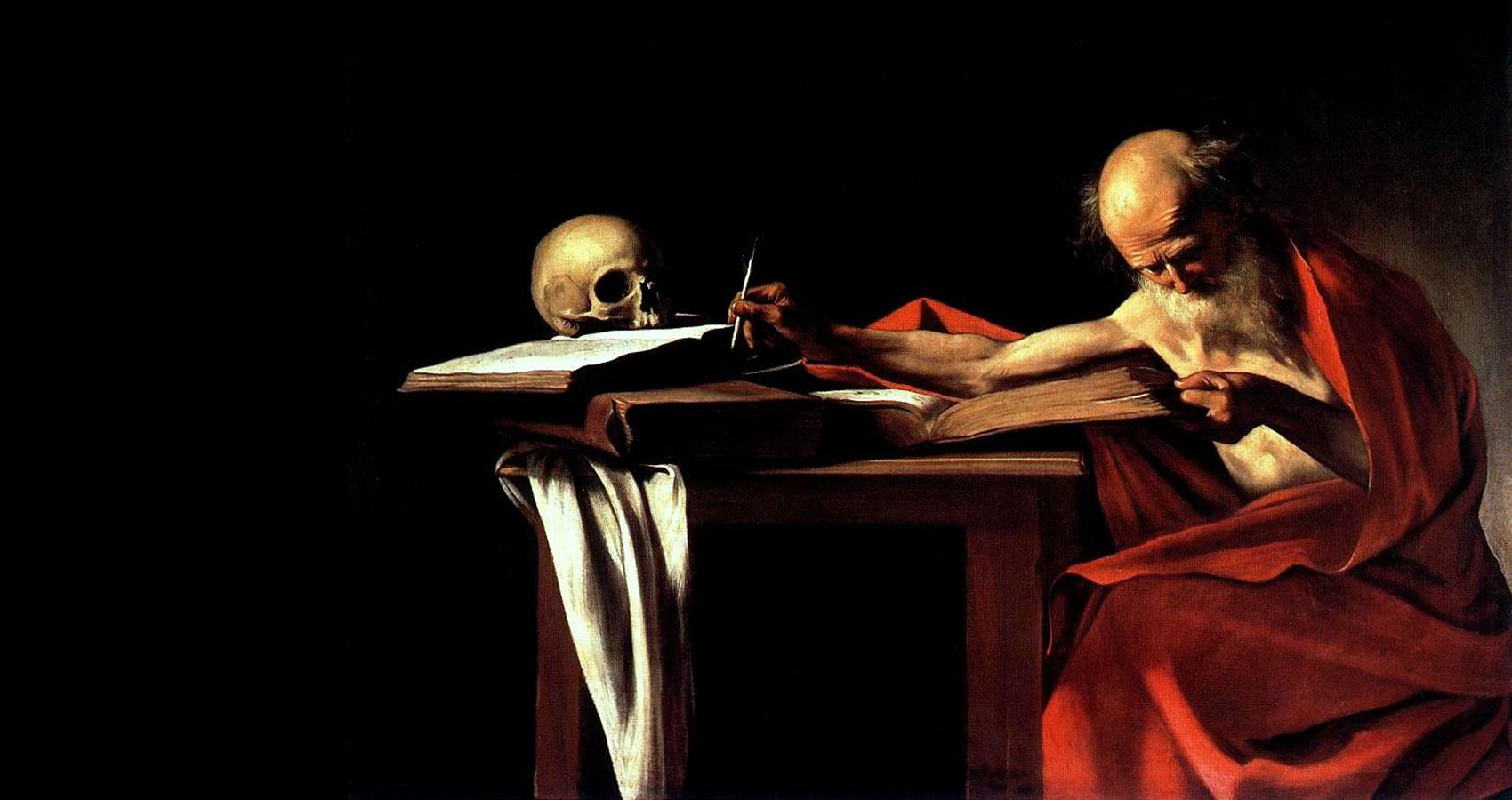 Replica Of A Skull written by Dan Leicht at Spillwords.com