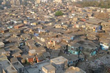 Slumdog Winner by Dr. Swati A Gadgil at Spillwords.com