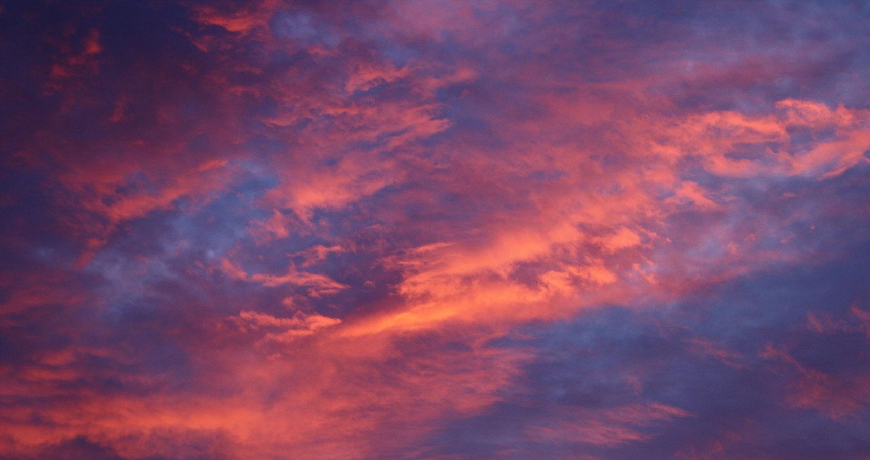 Vanilla Sky written by Cristina Munoz at Spillwords.com
