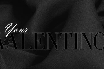 Your Valentino written by Cristina Munoz at Spillwords.com
