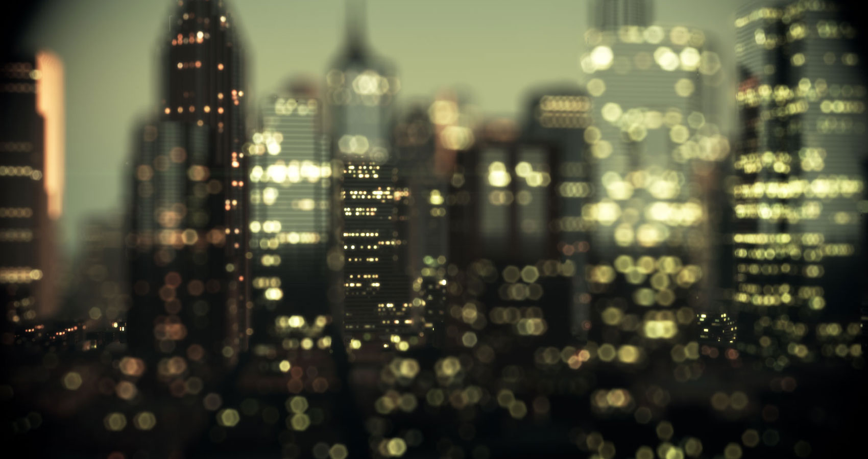 City Night written by Sneha Subramanian Kanta at Spillwords.com