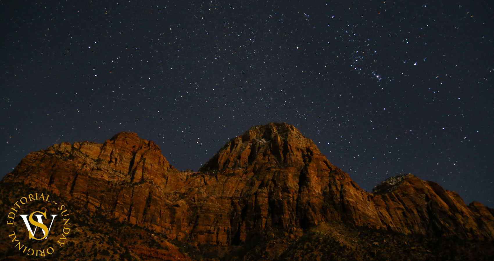 Listening In The Dark by huntersjames at Spillwords.com