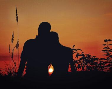 Lover's Lexicon written by Sanjeev Sethiat Spillwords.com