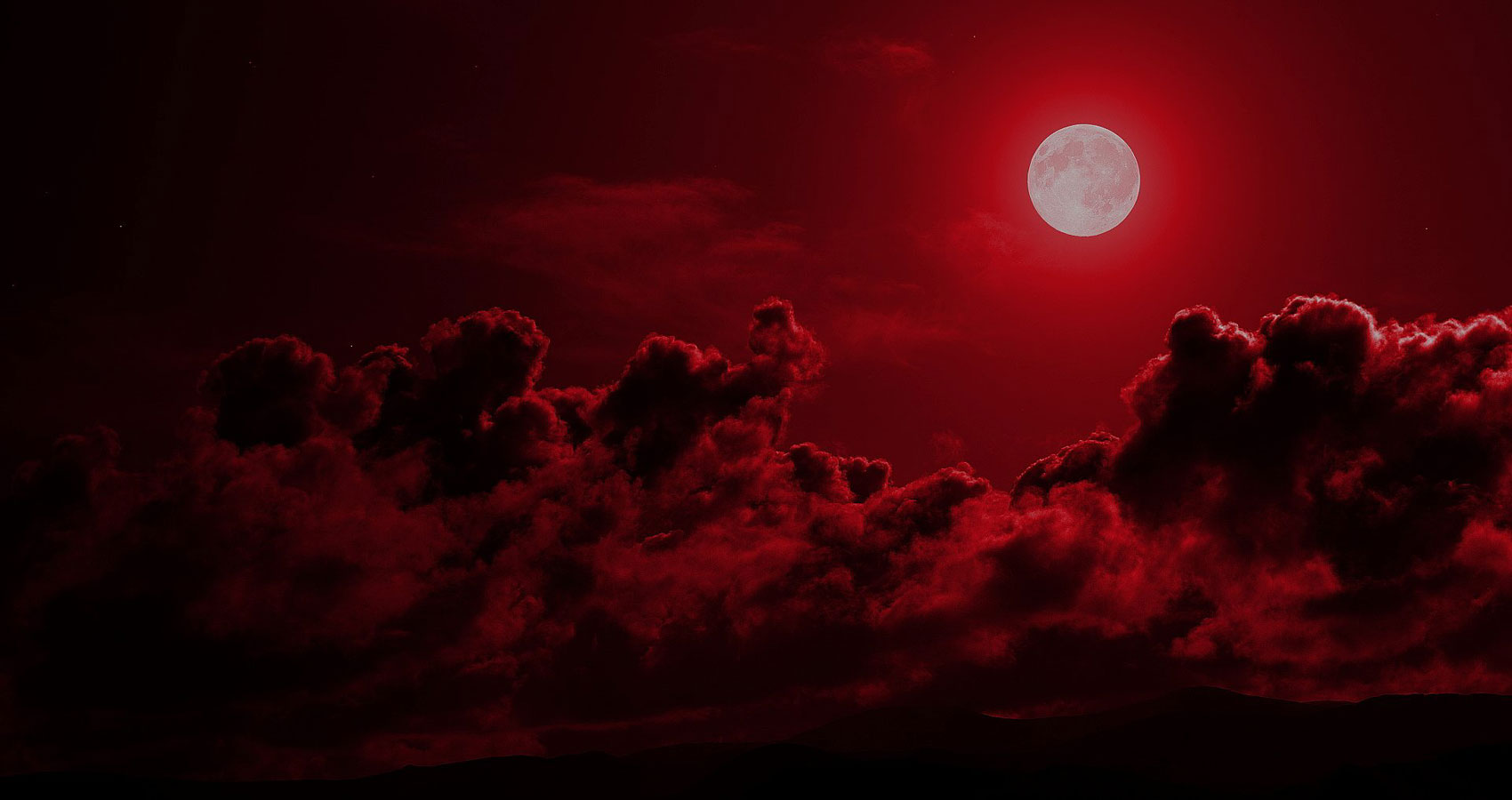 Luna Rossa written by Francesco Abate at Spillwords.com