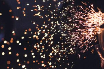 Sparks of Inspiration by rajnishmishravns at Spillwords.com