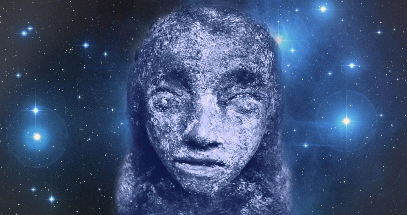 Watchman Of The Night, written by Allison Grayhurstat Spillwords.com