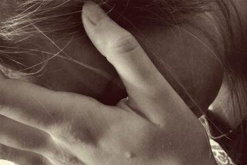Battling Depression! written by Jenn Hope at Spillwords.com