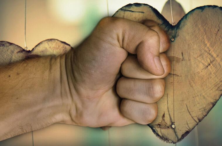 Persecution written by Rakind Kaur at Spillwords.com