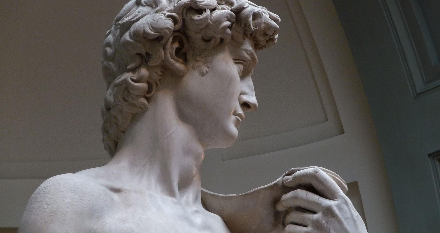 Sonetto I by Michelangelo Buonarrotiat Spillwords.com
