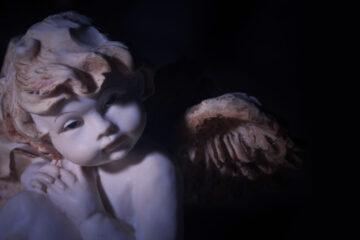 Song Of Blue Babies by Giorgia Spurio at Spillwords.com