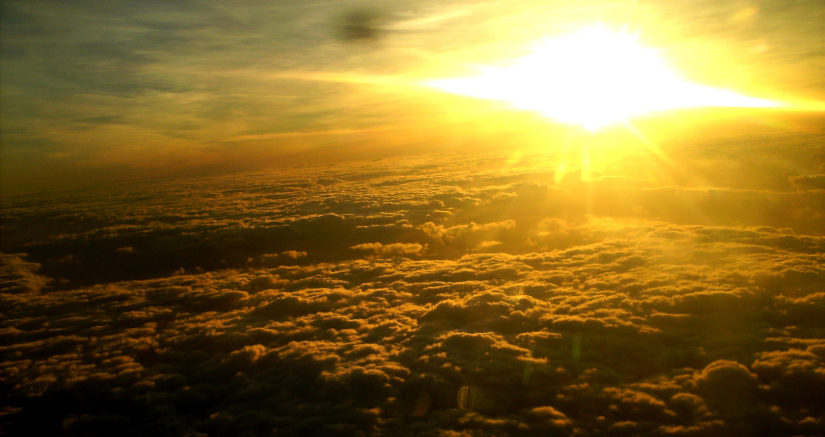 Heaven Isn't Too Far Away, written by Mario William Vitale at Spillwords.com
