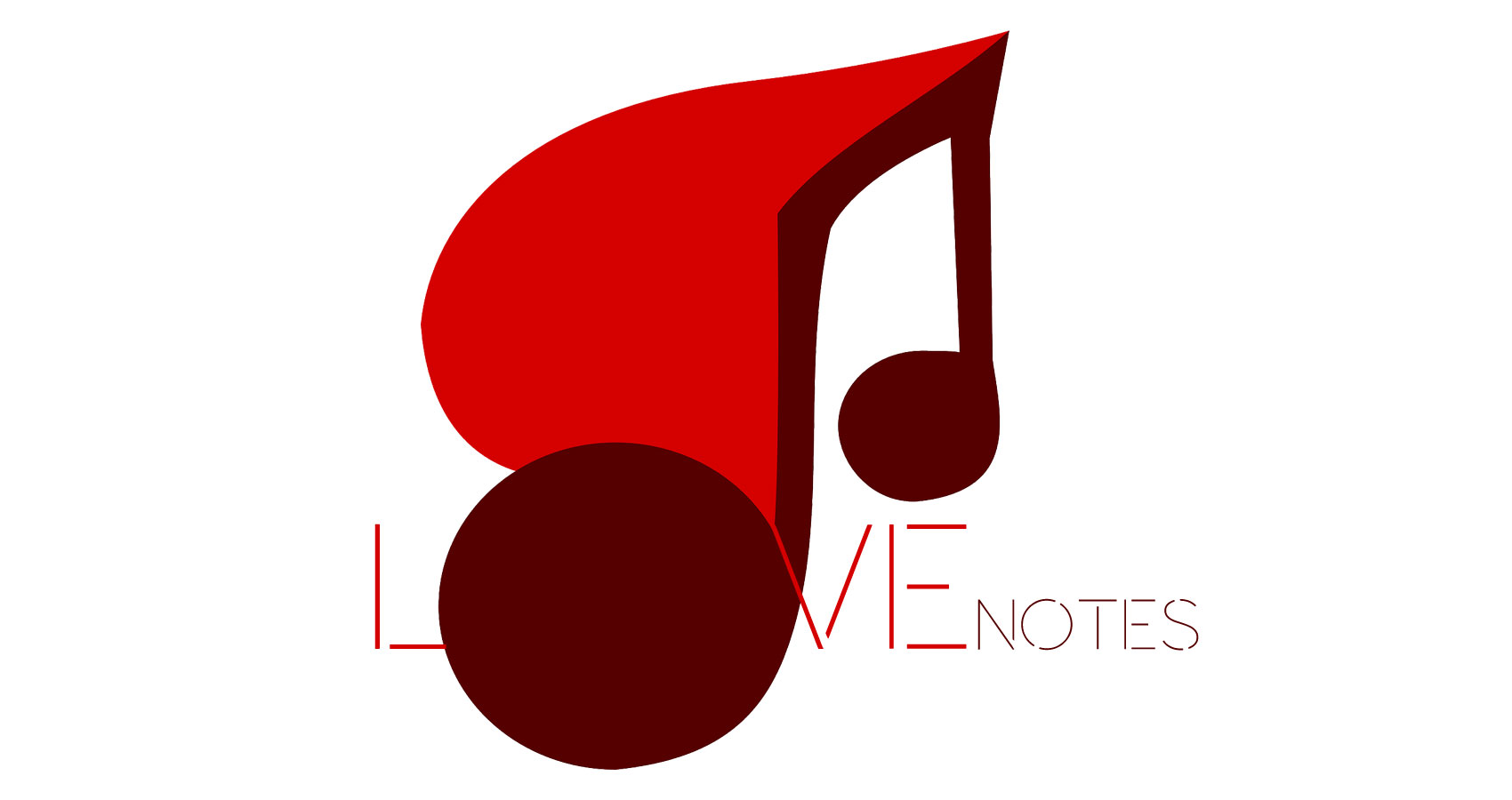 Love Notes written by L.M. Giannone at Spillwords.com