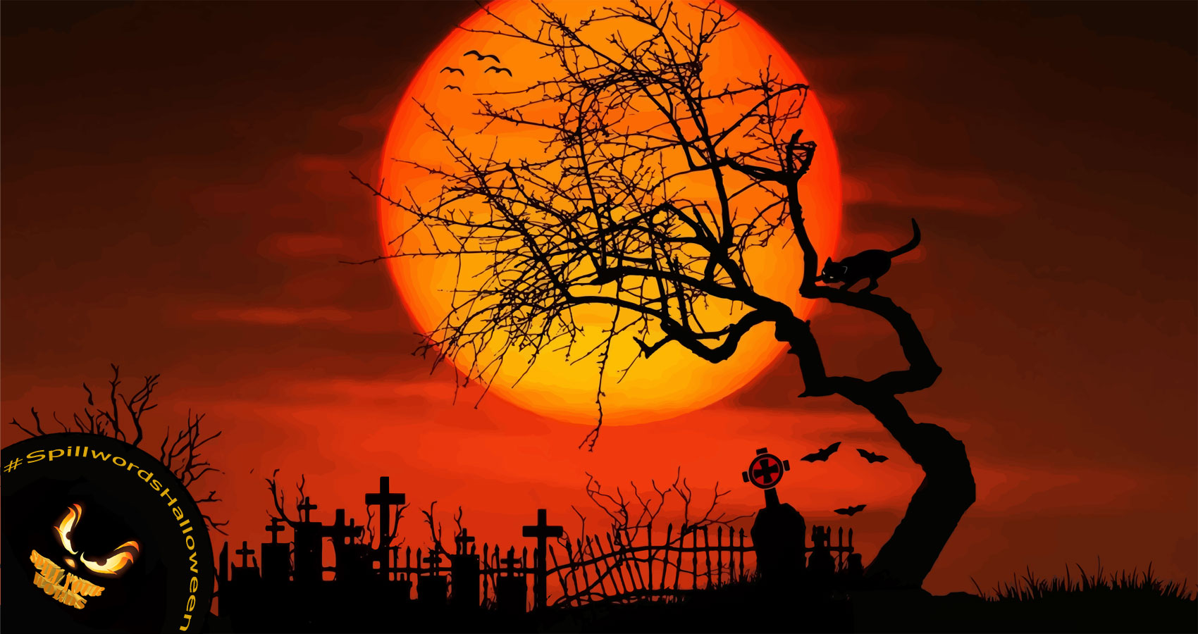 All Hallows' Eve by Jonel Abellanosa at Spillwords.com