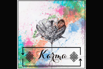 KARMA written by Cabecitaloca at Spillwords.com