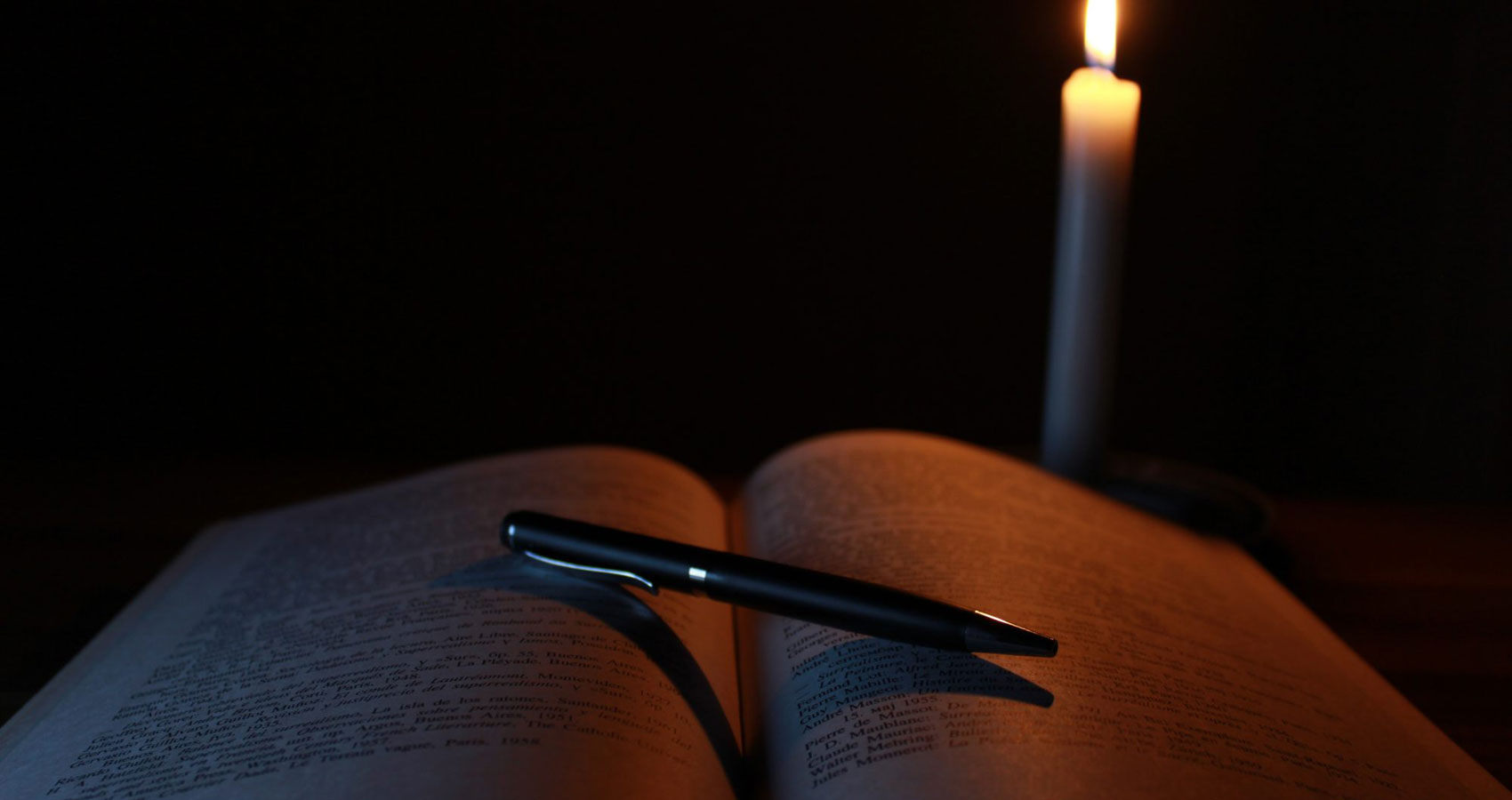 My Magical Pen written by NNANE NTUBE at Spillwords.com